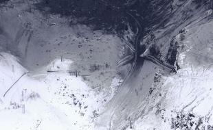 VIDEO. Japon: Un mort et plusieurs blessés après une éruption volcanique près d'une station de ski - 20minutes.fr