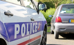 Nancy: Des adolescents volent une voiture avec deux enfants de 2 et 5 ans à bord - 20minutes.fr
