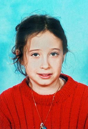 Le père d'Estelle Mouzin, disparue en 2003, veut attaquer l'État pour faute lourde - Le Figaro