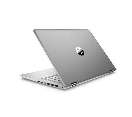 Bon plan – PC portable HP Pavilion x360 à 589€