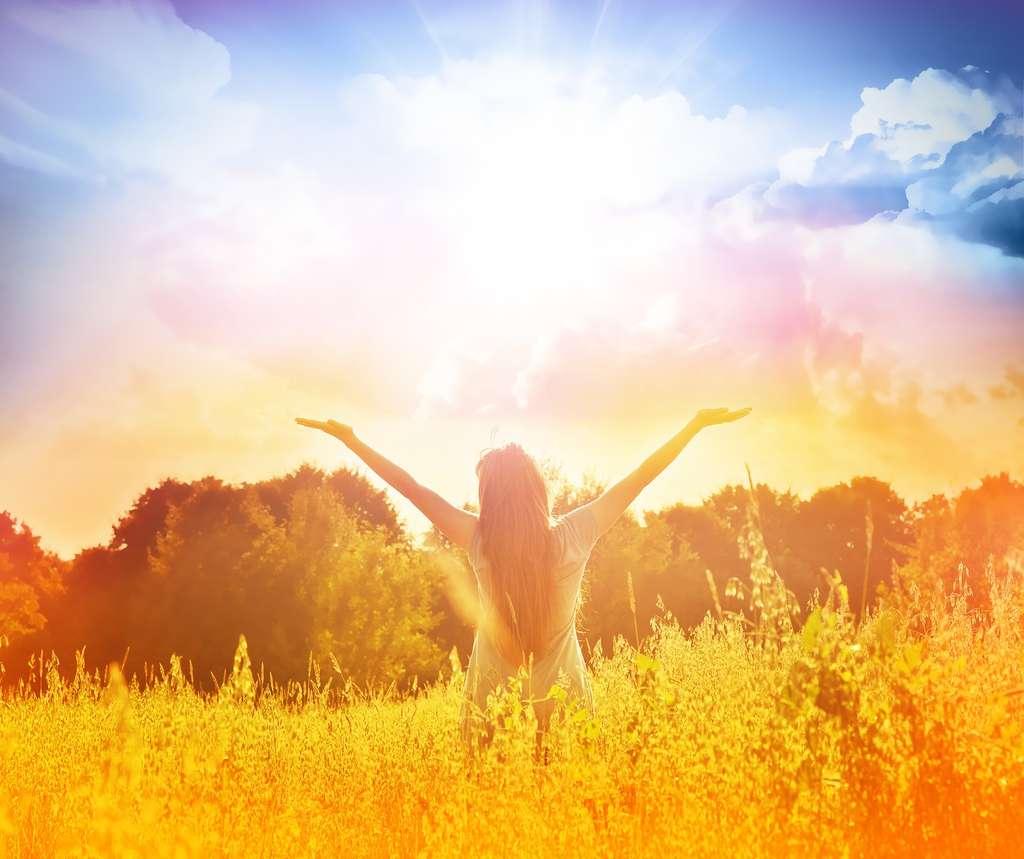 Antidépresseurs : 5 alternatives efficaces