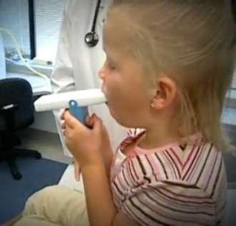 Le virus du rhume aime notre nez quand il est bien froid