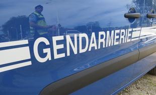 Gironde: L'adolescent accusé d'avoir renversé un gendarme retrouvé mort avec son père - 20minutes.fr