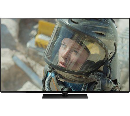 On connaît le prix des nouveaux téléviseurs Oled de Panasonic