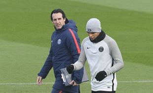 PSG-Real Madrid: Faut-il faire confiance à Thiago Silva pour ce match retour? - 20minutes.fr