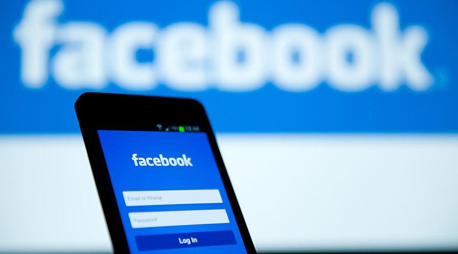 Facebook Lite est maintenant officiellement disponible en France
