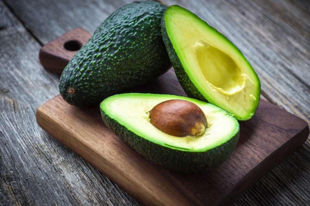 10 aliments bons pour le cœur