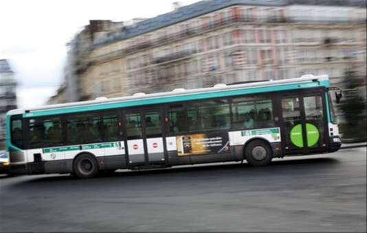 Anne Hidalgo lance la réflexion sur la gratuité des transports en commun à Paris