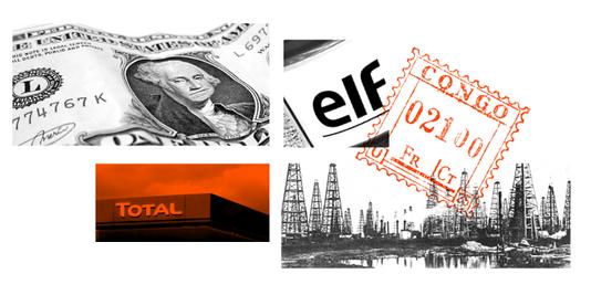 Total, le Congo, le FMI et le «fonds vautour»: l'histoire d'un montage offshore derrière un champ pétrolier
