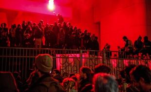Paris: Intervention de la police à la Sorbonne pour évacuer des étudiants - 20minutes.fr