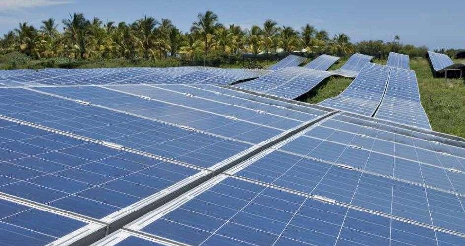 Quelle place pour les énergies renouvelables en France ?