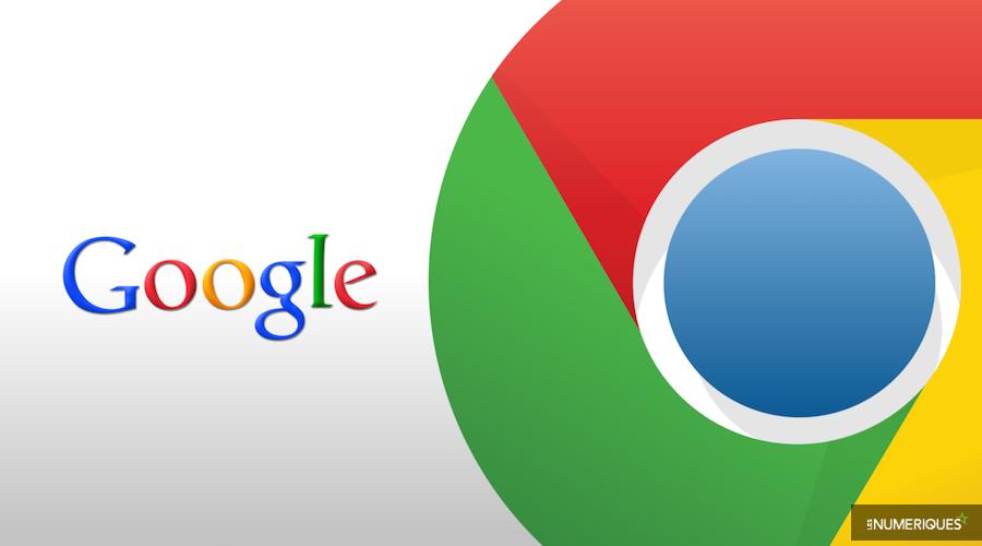 Chrome: 10 à 13% de RAM occupée en plus pour bloquer Spectre