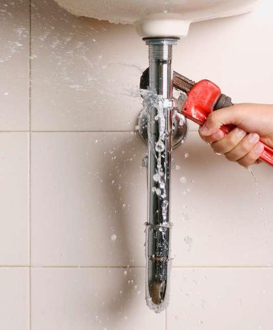 Dégâts des eaux et incendies en copropriété: de nouvelles conditions d'indemnisation par les assurances