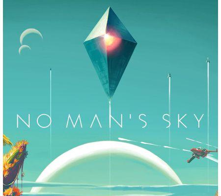 """Le mal-aimé """"No Man's Sky"""" s'offre une refonte en forme de rédemption"""
