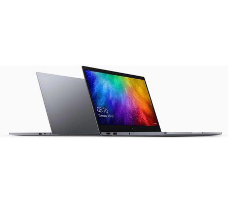 Xiaomi: un nouveau PC portable arrive en Europe