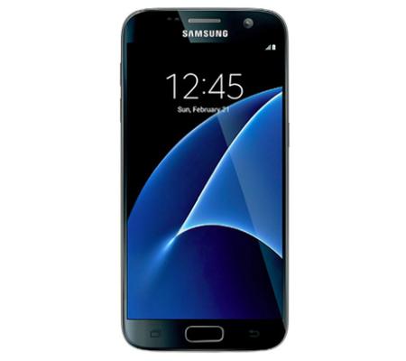 Bon plan – Le Samsung Galaxy S7 à 249€ après ODR