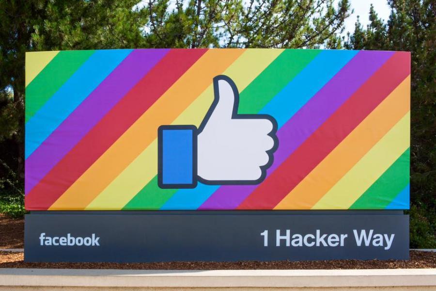 Openbook, l'anti-Facebook qui veut préserver la vie privée