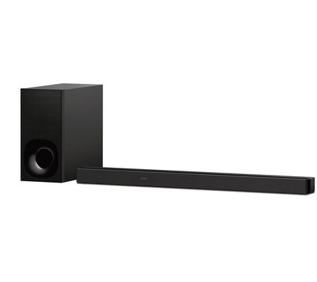 Bon plan – Barre de son Dolby Atmos/DTS:X Sony HT-ZF9 à 595 €
