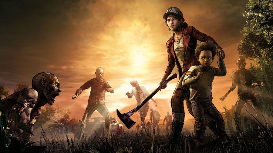 Telltale's The Walking Dead: un espoir pour les ultimes épisodes