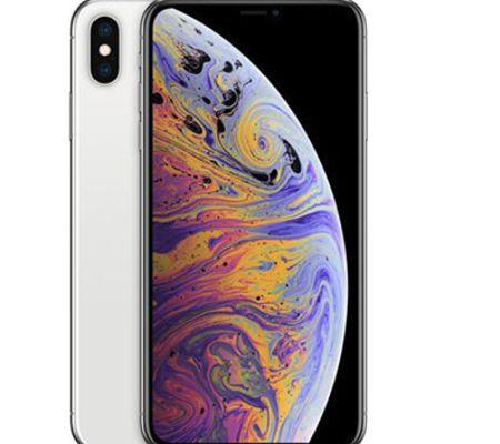 Labo – Les iPhone Xs sont-ils meilleurs en photo en basse lumière?