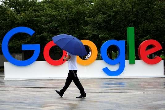 Nouvelles fuites d'informations, démissions…, Google toujours embarrassé par son projet chinois
