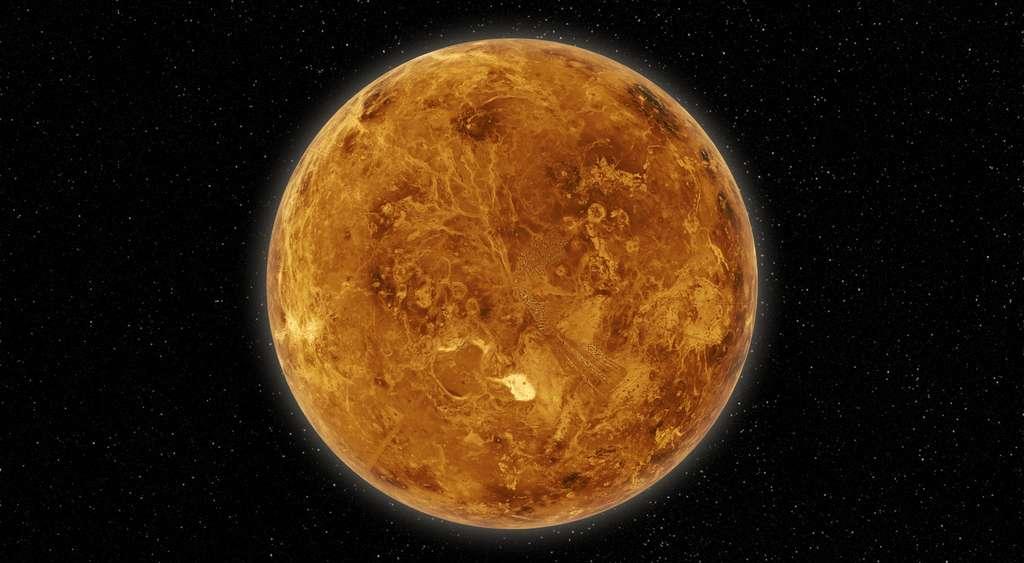 De la chaleur s'échappe de la Terre, mais jusqu'à quand ?