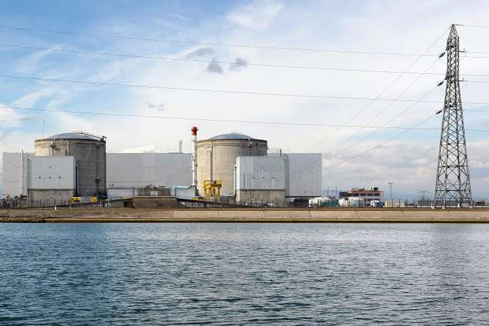 Sortir plus ou moins rapidement du nucléaire: les 3 scénarios du gouvernement