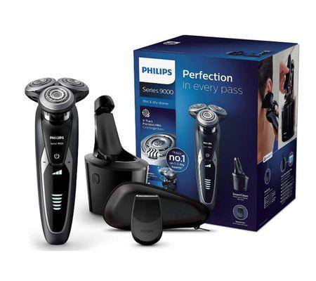 Bon plan – Le rasoir Philips S9531/26 à 149€