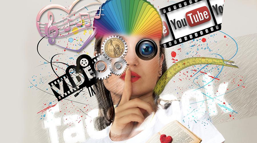 YouTube veut s'attaquer aux théories du complot avec son algorithme
