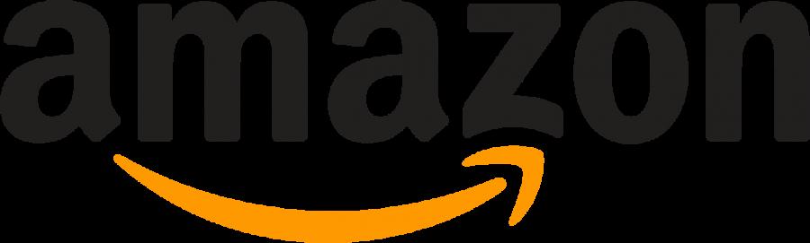 Soldes 2019 – Les meilleurs plans chez Amazon