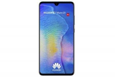 Promo - Le Huawei Mate 20 à 549 €