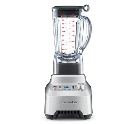 Blender Riviera Et Bar Le Boss BL 870A à 265 €