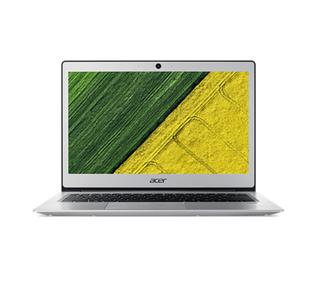 Soldes PC Portable – L'Acer Swift 1 à 300 €