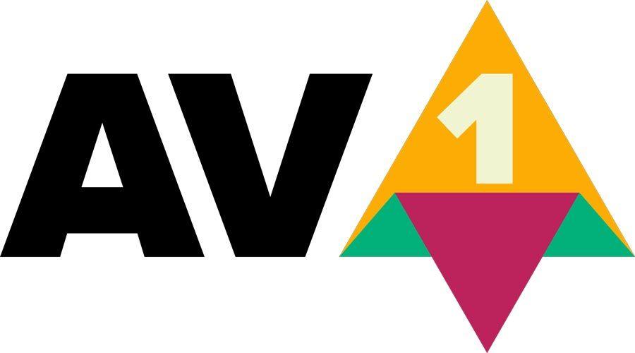 Le codec AV1 s'invite dans VLC et Windows