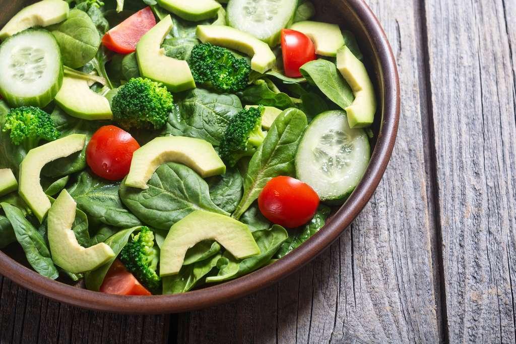 Études sur la nutrition : faut-il y croire ?