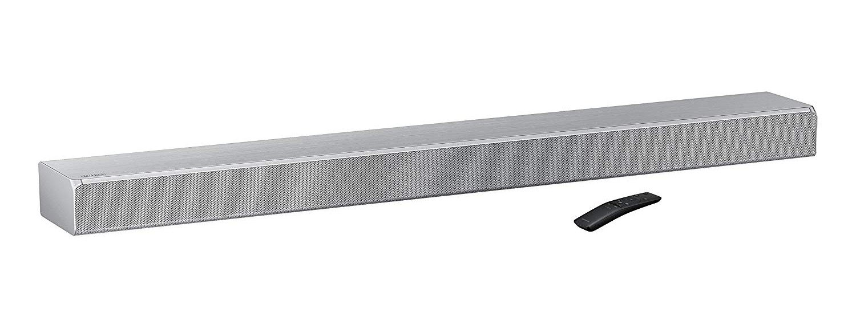 La barre de son Samsung HW-MS651 à 262 €