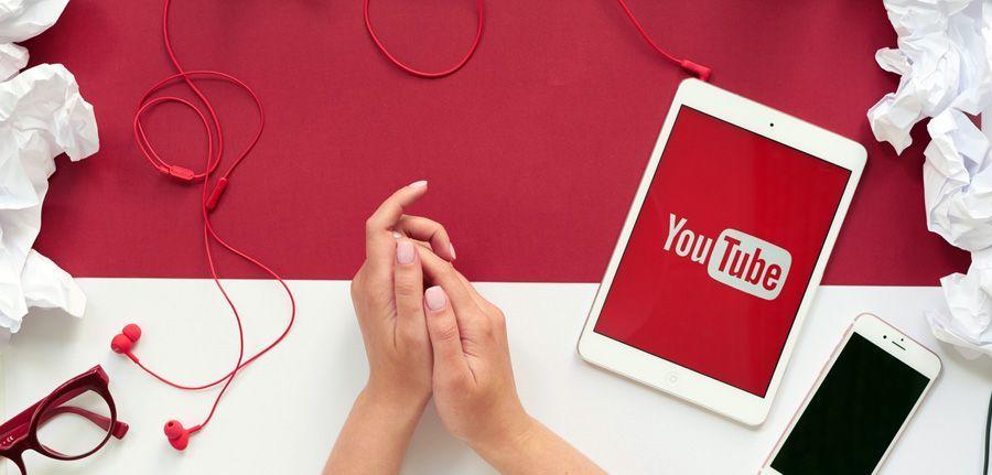YouTube renoncerait à la production de contenus haut de gamme