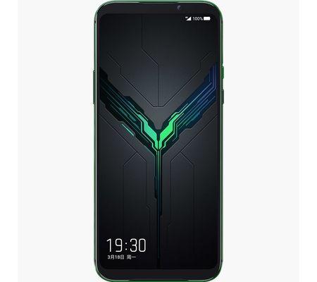Prise en main du smartphone gamer Black Shark 2 (Xiaomi)