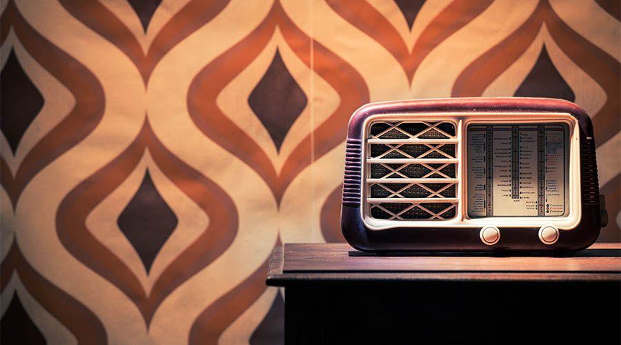 Radio numérique terrestre: les 1res chaînes nationales sont connues