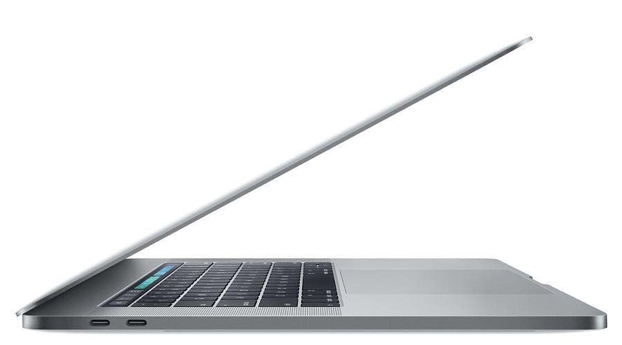 """Apple va-t-il connaître un nouveau scandale avec le """"Flexgate""""?"""