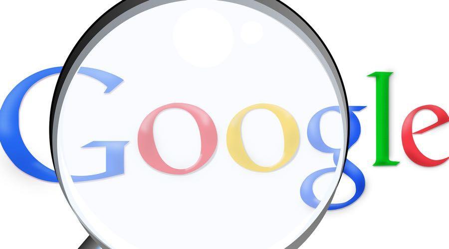 Une communauté Reddit cherche à se défaire de l'emprise de Google