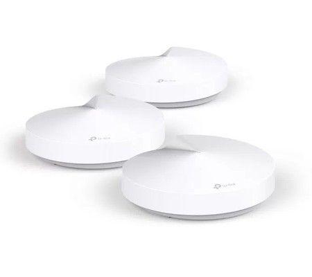 Le système Wi-Fi TP-Link Deco M5 (pack de 3) à 159,90€