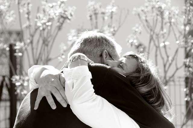 Science décalée : l'amour rend vraiment ivre