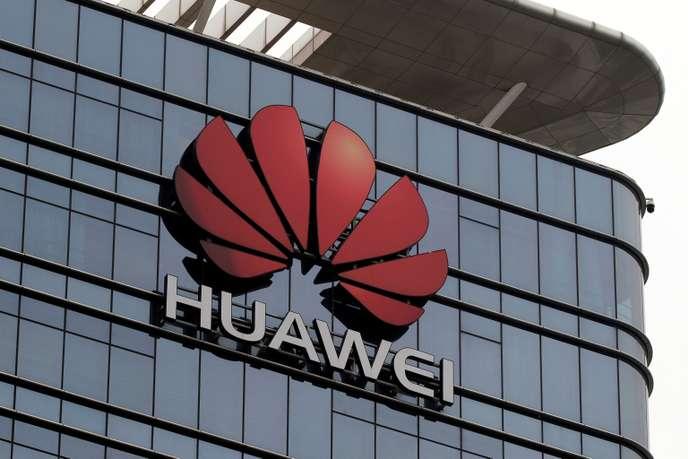 «Non, Huawei n'est pas une entreprise comme les autres»