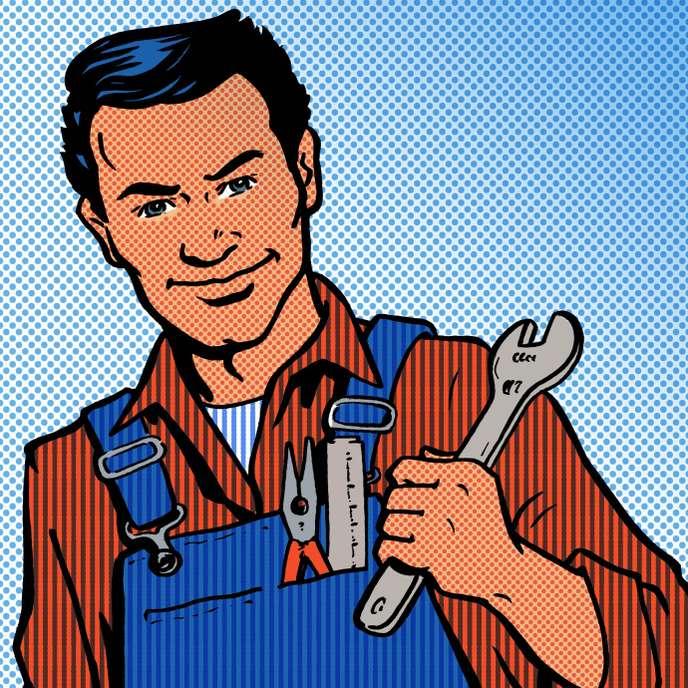 De nouvelles aides existent pour financer des travaux dans un logement