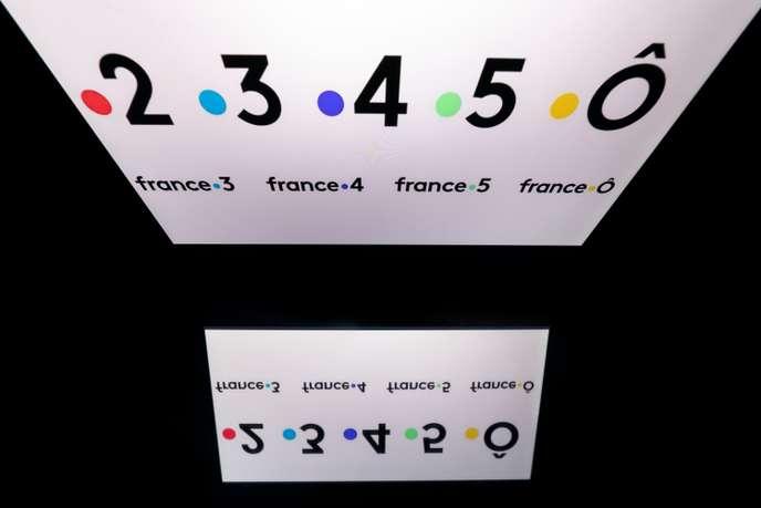A France Télévisions, l'heure des grands chantiers