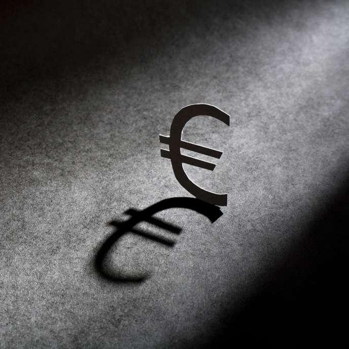 Dépense publique: Il faut «sortir du piège de la dette»