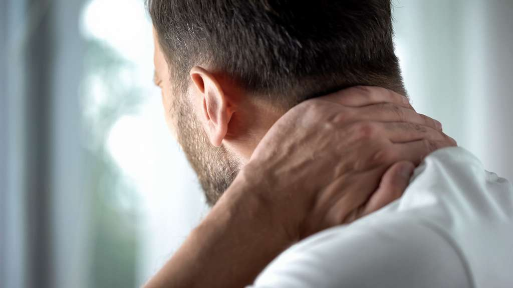 La fatigue chronique détectée par un test sanguin