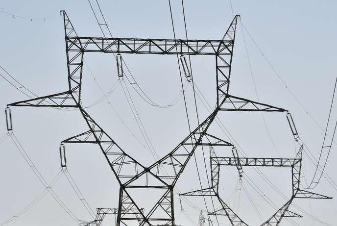 Energie: les «méthodes commerciales douteuses» des fournisseurs d'électricité et de gaz