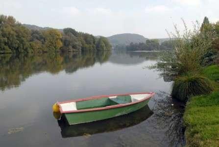 Antiobiotiques : l'inquiétante pollution des fleuves dans le monde